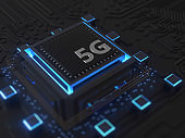 5G SIM Cards Technology