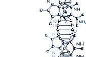 Formula DNA