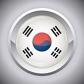 South korea design