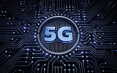 5G - 5th Generation Wireless Systems