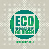 Environmental protection and ecology of the planet