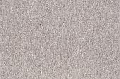 Dark grey knit fabric texture