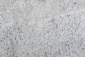 Old grunge of cement texture