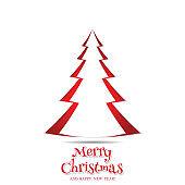Merry Christmas Cards 13