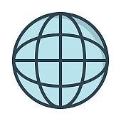 world  global  browser