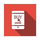 buying   online   E commerce