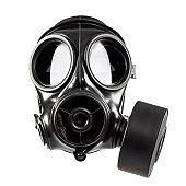 s10 sas gas mask