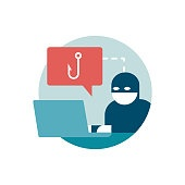 Phishing and scam