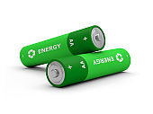 battery recycling rechargeable