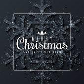 크리스마스 배너