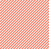 Vector simple seamless pattern. 45 angle stripes