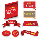 Big Sale Banner.Super Sale Banner Ribbon. Vector Illustration