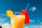 Photo of Summertime refreshment