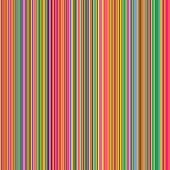 Striped lines vector background.