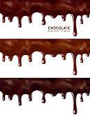 chocolate.