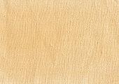 Backgrounds Textured Textile Linen Canvas Cotton Material