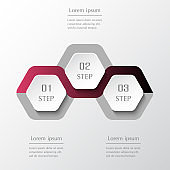Infographic design elements for your business.