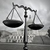United States Government Legislation
