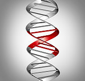 Genomic Therapy