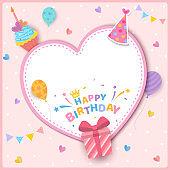 birthday-heart-card