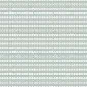 Pattern pale blue and white braided stripe seamless design for wallpaper, fabric print and wrap paper.