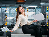 successful negotiation corporate lawyer workplace