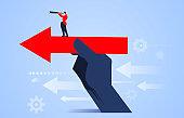 Business Assistance and Career Development Program