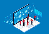 Future Business Technology Network