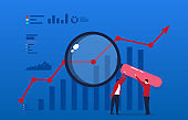 Market Finance Research and Stock Market Analysis