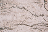 Pastel marble texture background , patterns for design