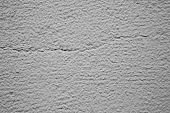 Wall texture background , patterns for design