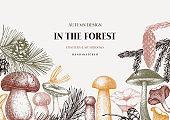 forest design 2