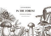 forest design 1
