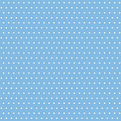 Dote seamless pattern