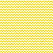 Simple yellow lines geometric texture. Abstract wallpaper trendy stripes.