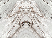 grey line natural marble pattern background