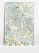 Marbled Texture Style for Architecture or Decorative Background.