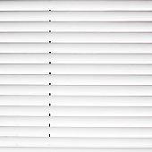 Jalousie. Background. Window. Stripes