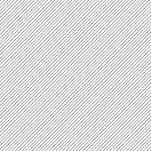 Background with line diagonal pattern, vector illustration