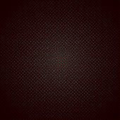 Halftone dots grid background a vector illustration