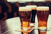 Beer live