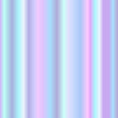 Abstract bright holographic background