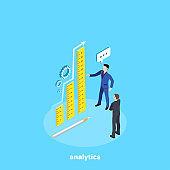 analytics 12
