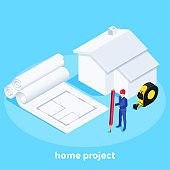 home project