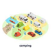 camping sat1
