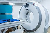 Computed Tomography ,Medical examination equipment。