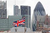 Union Jack London
