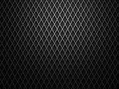 rhombus metal