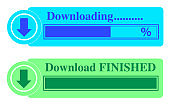 Download BAR