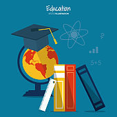 education learning school design